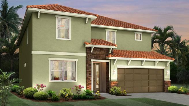 2594 Shanti Drive (Santa Barbara)
