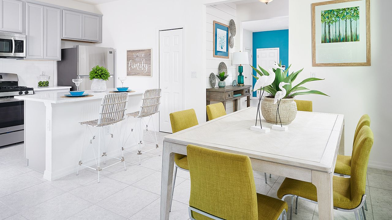 'FishHawk Ranch' by Park Square Residential in Tampa-St. Petersburg