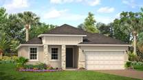 SummerBrooke by Park Square Residential in Orlando Florida