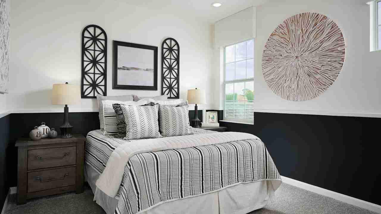 Pensacola Bedroom 4