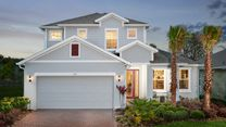 Aviana by Park Square Residential in Lakeland-Winter Haven Florida