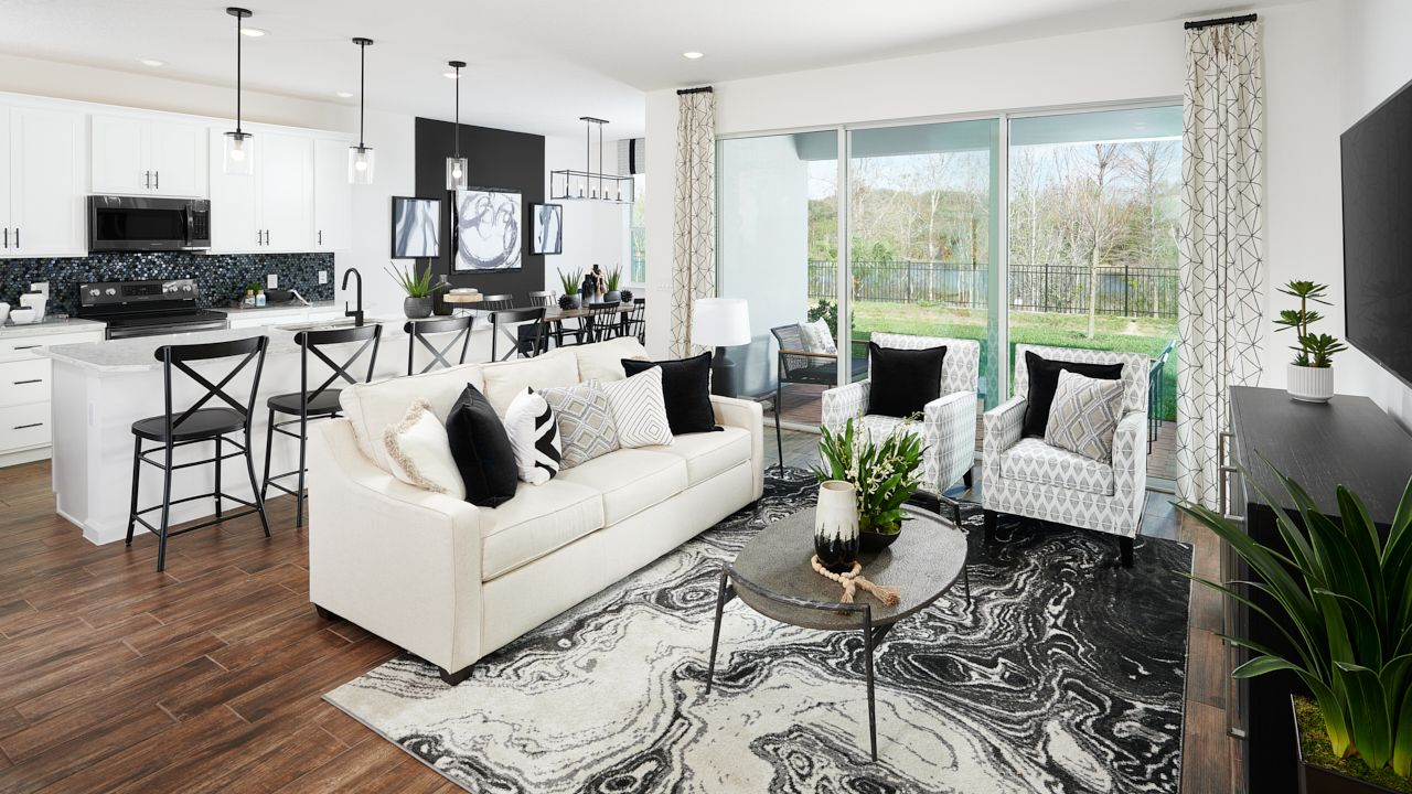 'Aviana' by Park Square Residential in Lakeland-Winter Haven