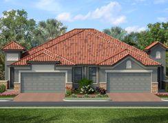 Atlantic - TerraLargo: Lakeland, Florida - Park Square Residential