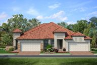 TerraLargo by Park Square Residential in Lakeland-Winter Haven Florida
