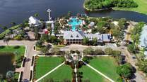 Marisol Pointe by Park Square Residential in Tampa-St. Petersburg Florida