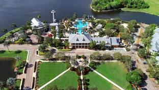 Park Square Residential - : Apollo Beach, FL