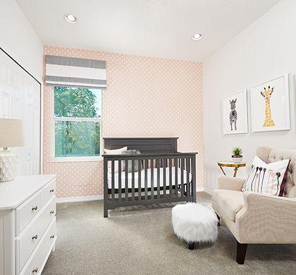 Bedroom-in-Lincoln (WS)-at-Windsor Square-in-Sanford
