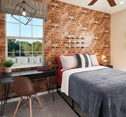 Bedroom-in-Tribeca (WP)-at-Wyndham Preserve-in-Sanford