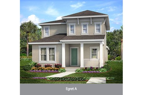 Egret-Design-at-Bay Breeze at Mirabay-in-Apollo Beach
