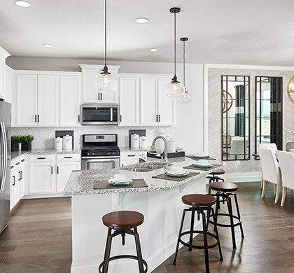 Kitchen-in-Barcelona (WT)-at-Waterset-in-Apollo Beach