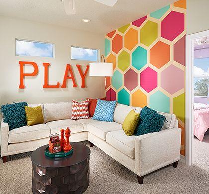 Bedroom-in-Pensacola (WP)-at-Wyndham Preserve-in-Sanford