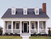 Forever Home Design Center by Parker Rose Custom Homes by Parker Rose Custom Homes in Morgantown West Virginia