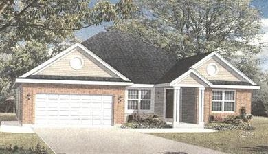 New Condo & Townhome Construction in Kenosha, WI | NewHomeSource