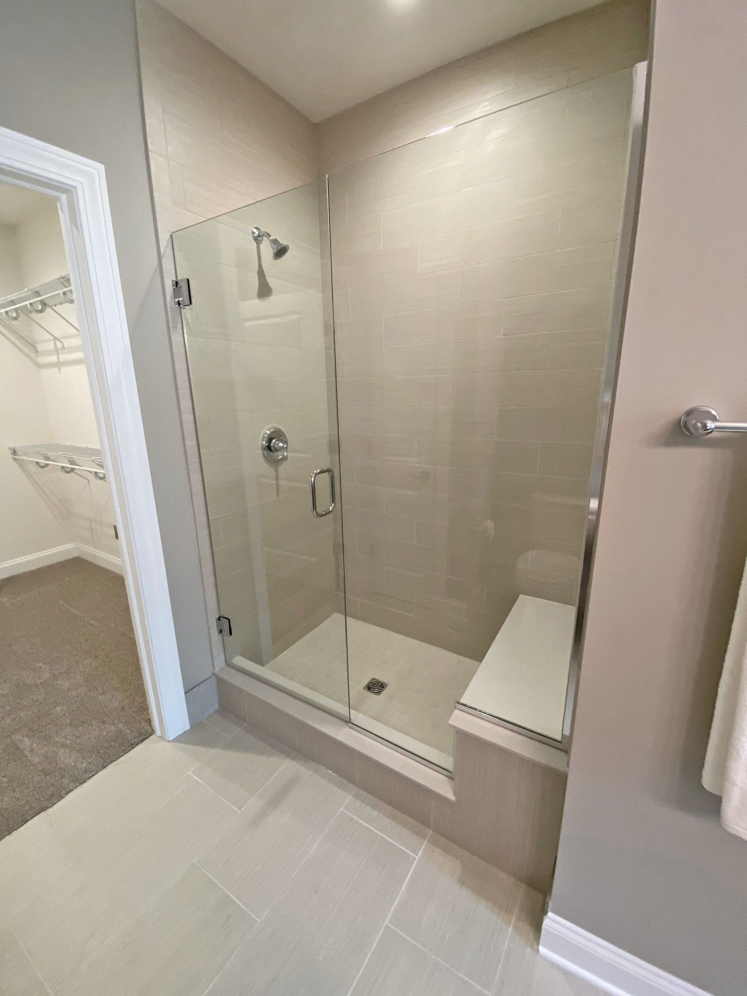 Bathroom featured in The Emilia By Parkview Custom Homes  in Cleveland, OH