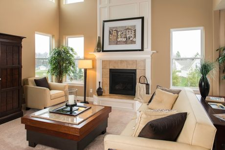 Greatroom-in-Mahogony II-at-West Chase Landings-in-Brunswick