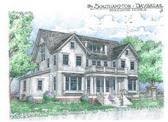 Southampton - Parkwood Homes at Daybreak: South Jordan, Utah - Parkwood Homes