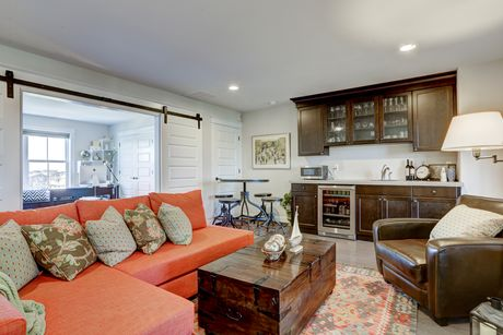 Greatroom-in-The Brookline - Beacon Hill Collection-at-Stapleton-in-Denver