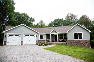 Parry Custom Homes - : Irwin, PA
