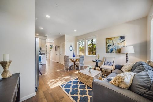 Greatroom-and-Dining-in-Residence A-at-Paseo Vista-in-Santa Rosa