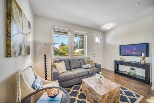 Greatroom-in-Residence A-at-Paseo Vista-in-Santa Rosa