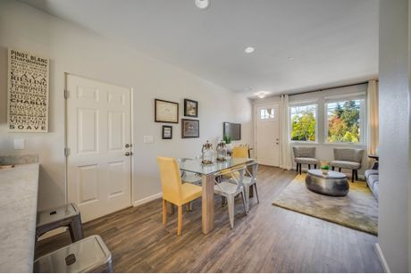 Recreation-Room-in-Residence B-at-Paseo Vista-in-Santa Rosa