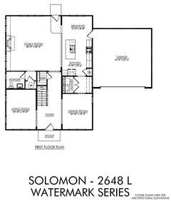 Solomon L