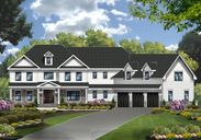 Sycamore Estates by Paul Anthony Agency in Union County New Jersey