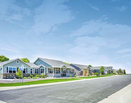 Strasburg Colorado Map.New Homes In Strasburg Co 53 Communities Newhomesource