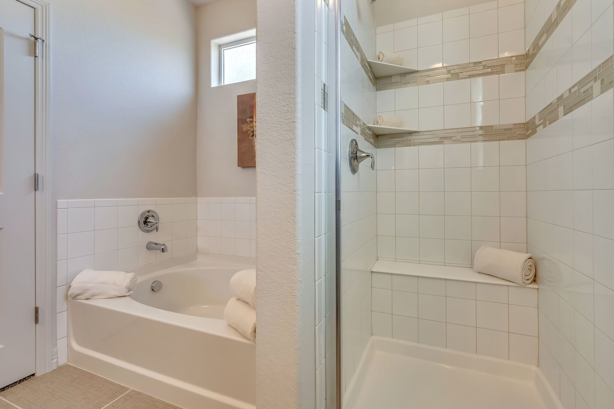 Bathroom featured in the Sage at Blackstone Ranch By Pauls Homes in Denver, CO