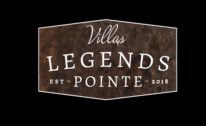 Villas at Legends Pointe:Carefree Villa Community, Detached