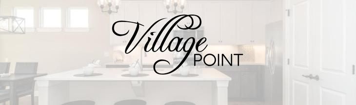 Village Point Detached Villas:Carefree Living in St. Peters MO