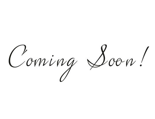 Coming Soon to Talamore Square in Frontenace MO:Coming Soon to Talamore Square in Frontenace MO
