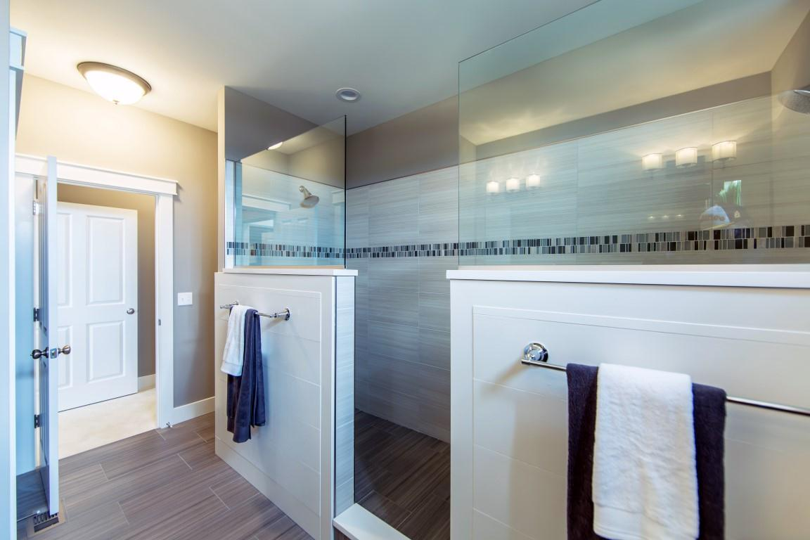Bathroom featured in the Ashton II By Payne Family Homes LLC in St. Louis, MO