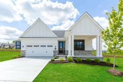 2468 Grover Ridge Drive (Ashton - MSC)