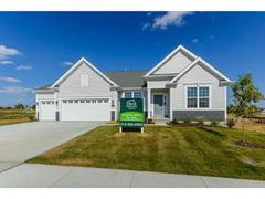 312 Old Forester Drive (Ashton II)