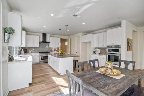 Kitchen-in-Plan 2-at-Afton Way-in-Carlsbad