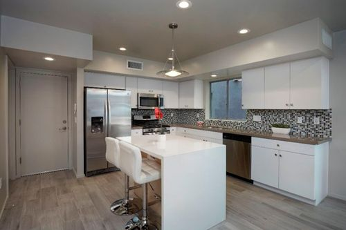 Kitchen-in-Contempo-at-Park Modern-in-Tucson