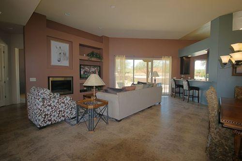 Greatroom-and-Dining-in-Jade-at-Tierra Linda Nueva-in-Tucson