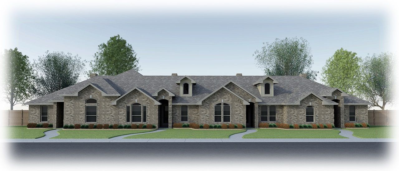 Search midland odessa new homes find new home builders in for Midland home builders