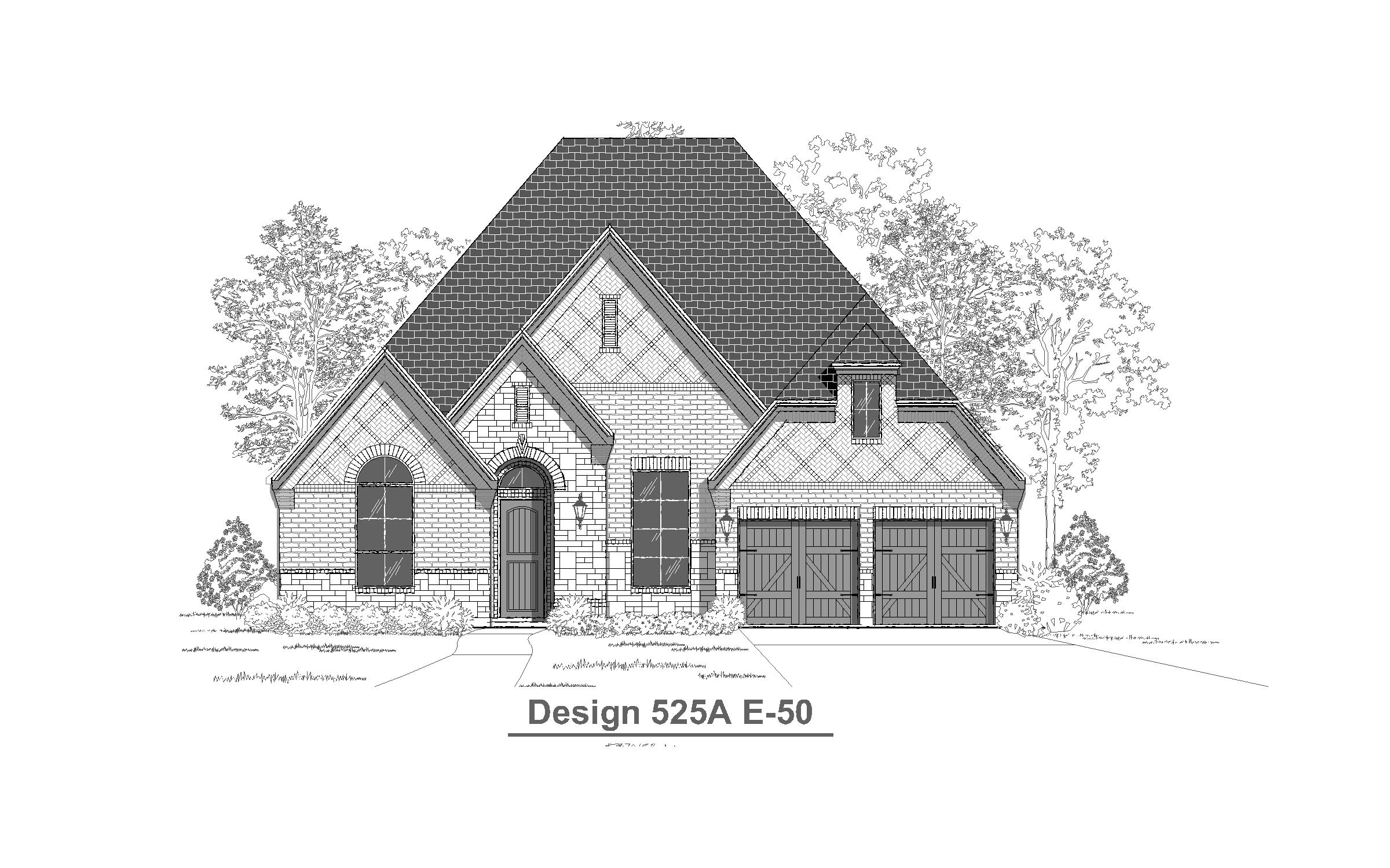 Famous Drees Homes Design Center Frieze - Home Decorating ...