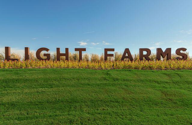 Light Farms in Celina TX New Homes Floor Plans by BRITTON HOMES – Britton Homes Floor Plans