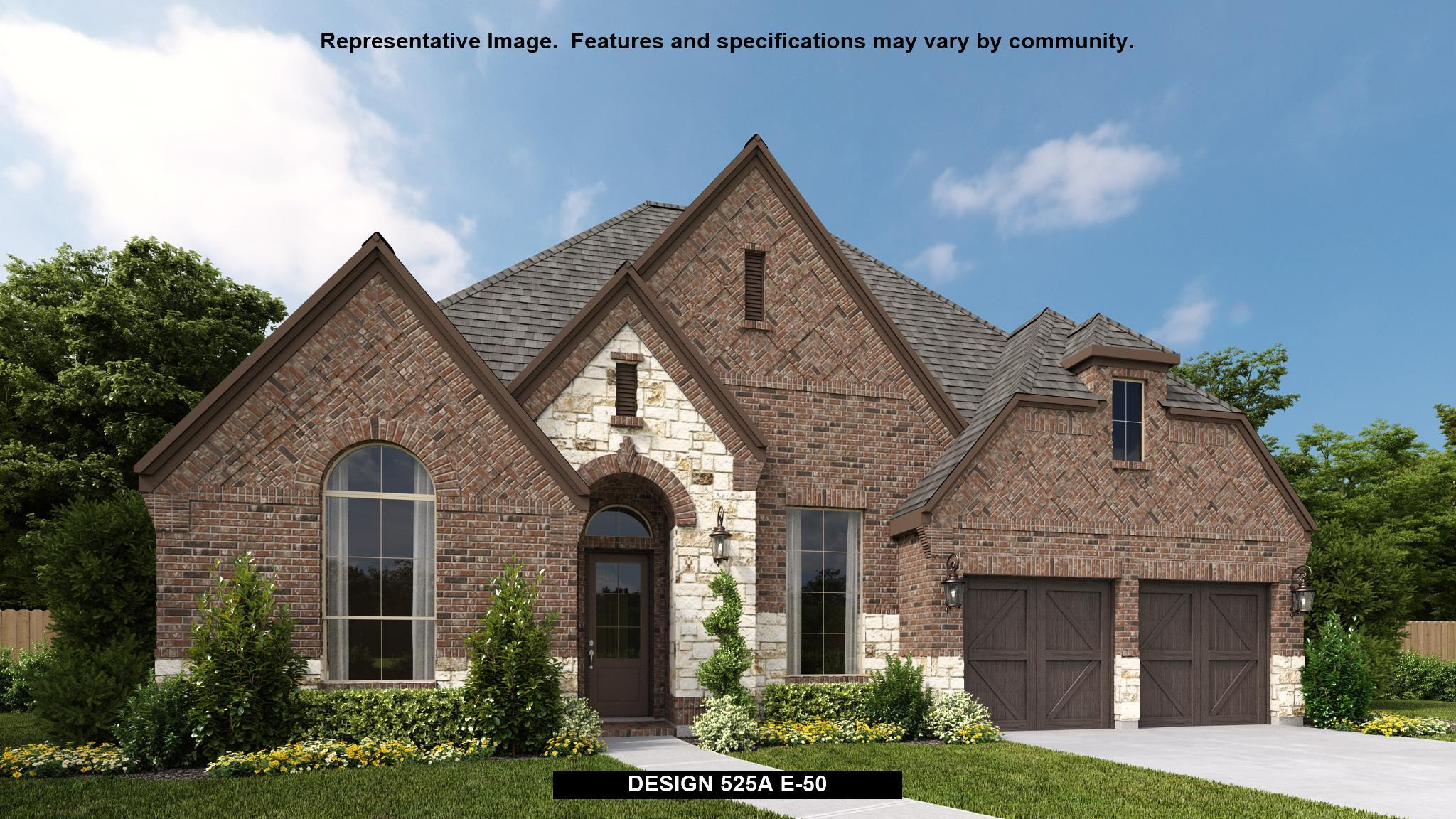 525A-Design-at-Windsong Ranch-in-Prosper