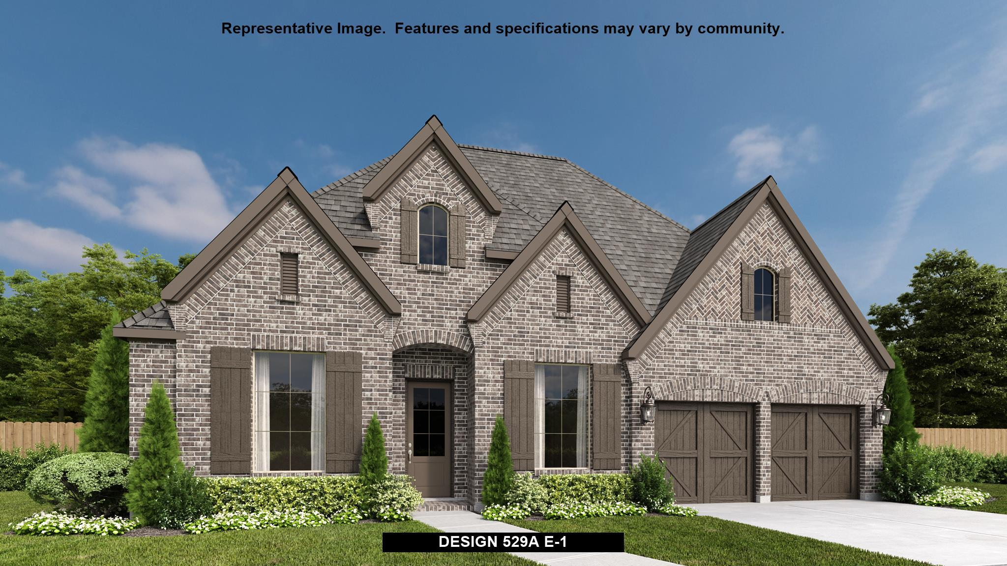 529A-Design-at-Lakewood at Brookhollow 60'-in-Prosper