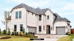 2522 ECLIPSE PLACE (560A)
