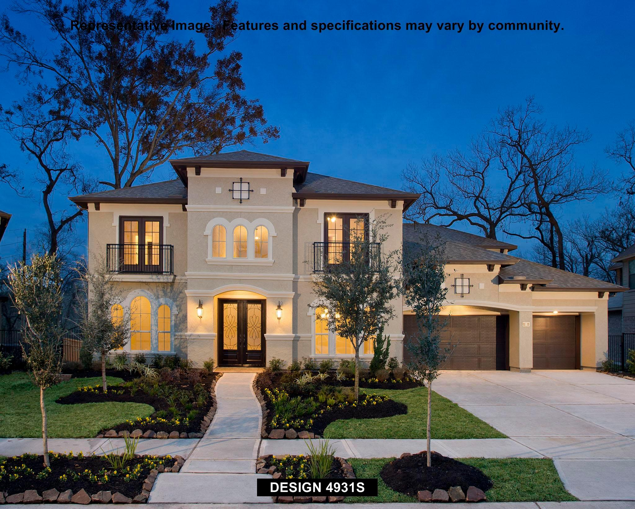 Perry Homes New Home Plans in Katy TX – Perry Homes Floor Plans Houston