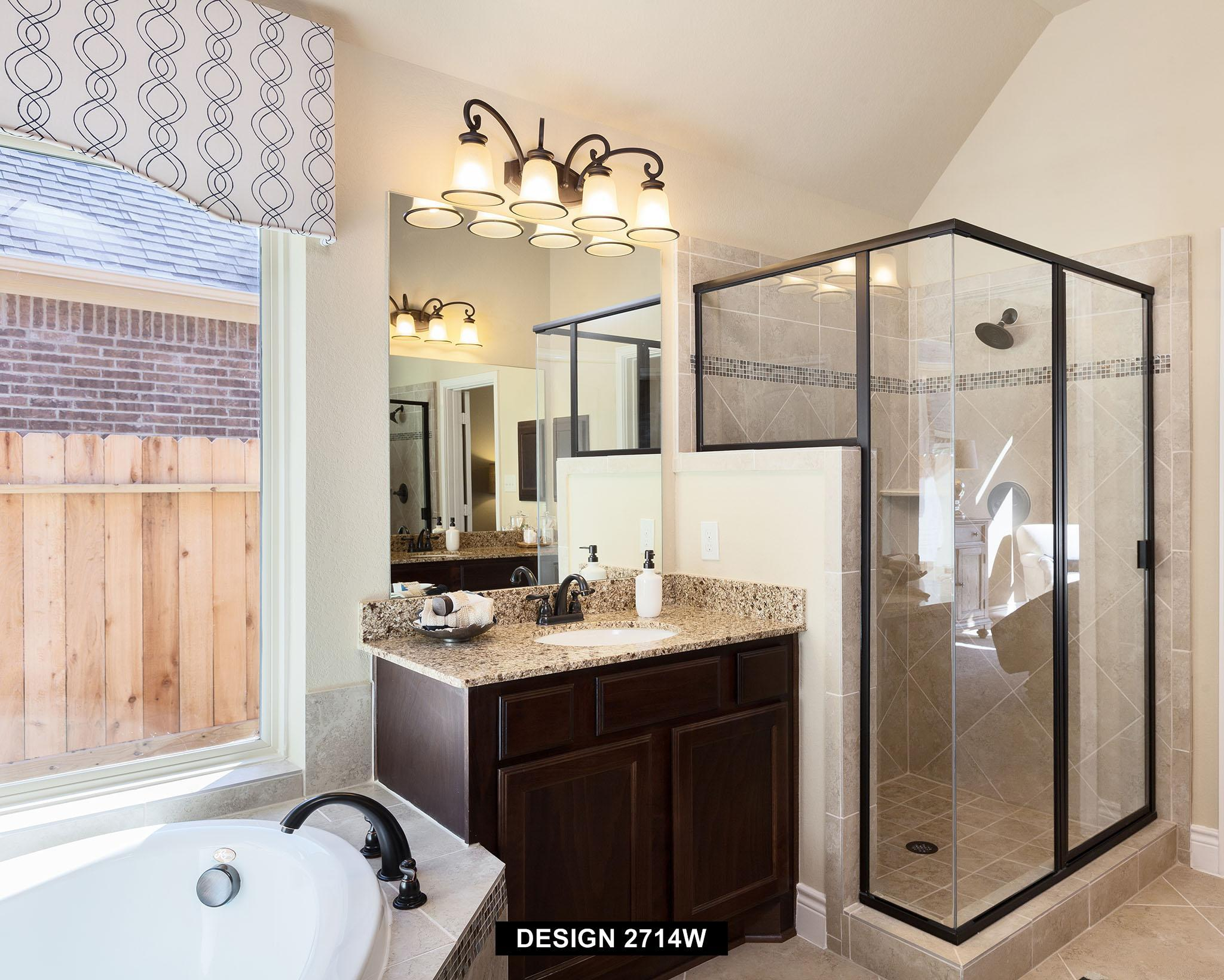 Bathroom-in-2714W-at-Kallison Ranch 50'-in-San Antonio