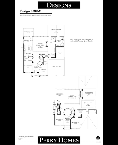 Perry Homes Designs additionally Wolfcreek together with Kohler Safeguard Finish And Other Shower Base Considerations together with Bella Mia 10200 Lucia Lane further 032ba26fadb24086 Rustic Cabins In Virginia Mountains Rustic Log Cabin Home Plans. on one story landscaping