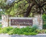 River Valley 70' by Perry Homes in San Antonio Texas