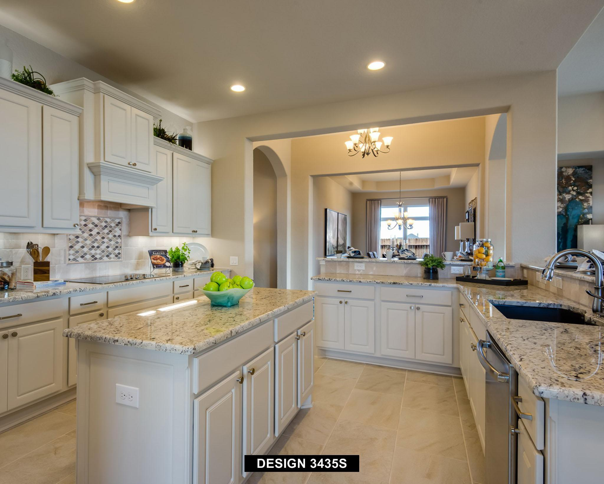 Kitchen-in-3435S-at-Balcones Creek Half Acre-in-Boerne