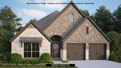 8125 TYRELL HEIGHTS DRIVE (2420W)